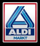 Discount-Smartphone MEDION LIFE P4310 ab Donnerstag bei Aldi