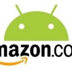 Amazon setzt verstärkt auf Android: 50$ für jeden neuen App-Entwickler