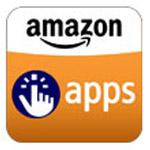 Amazon erweitert seinen App Store auf 200 Länder – Österreich und Schweiz sind nicht dabei