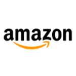 Controller von Amazon deutet erneut auf Spielkonsole hin