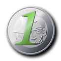 AppJobber (Empfehlung der Redaktion)