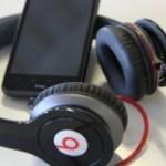 HTC und Beats by Dre wollen Premium-Sound aufs Smartphone bringen