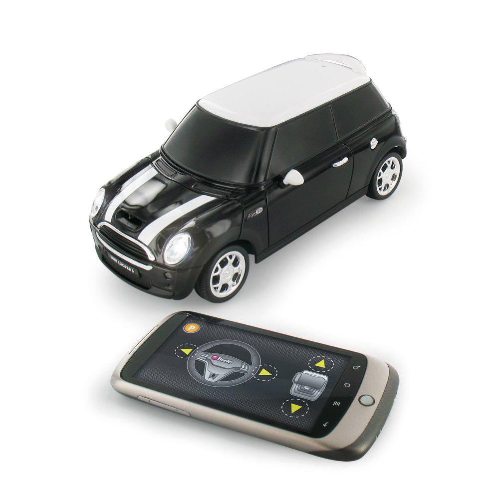 Mini Cooper Kühlschrank : Eiskalt unterwegs genießen mit dem mini kühlschrank androidmag