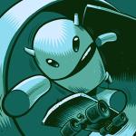 CyanogenMod 9 mit Ice Cream Sandwich: Arbeiten haben begonnen, Release schon im Januar?