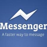 Facebook entfernt Chat-Funktion aus App: Nutzer werden gezwungen den Facebook Messenger zu verwenden