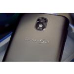Galaxy S3 mit Quad-Core CPU?