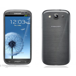 Samsung bringt das Galaxy S 3 in neuen Farben