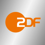 ZDF-Mediathek auch für Android-Smartphone und -Tablets verfügbar