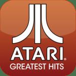 """ATARI bringt mit den """"Greatest Hits"""" 100 Retro-Games für Android"""