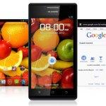 """Huawei will das """"schlaueste, stärkste und schnellste"""" Smartphone vorstellen"""