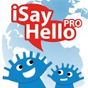 iSayHello Communicator Pro (Empfehlung der Redaktion)