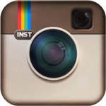 App News: Instagram goes Android