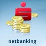 Testuser für netbanking-APP werden und 200 Euro gewinnen