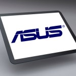 ASUS: Momentan kein Geräteverkauf in Deutschland