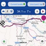 Nokia Maps kommt jetzt auch für Android