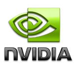 Nvidia zeigt Grafik-Demos zum Tegra 5-Prozessor