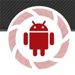 Guide: 10 Kniffe zum Android-Profi