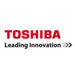 Toshiba soll laut Gerüchten auf der IFA das dünnste Tablet vorstellen