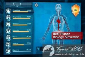 bio-inc-biomedical-game-v2-069-mod-apk-para-hileli-1