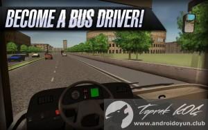 bus-simulator-2015-v1-8-4-mod-apk-otobus-exp-hileli-1