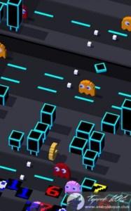 crossy-road-v1-3-8-mod-apk-para-karakter-hileli-3