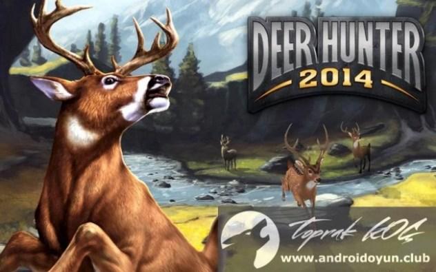 deer-hunter-2014-v2-11-4-mod-apk-para-hileli