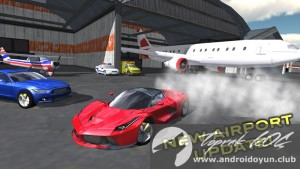 extreme-car-driving-simulator-v4-07-mod-apk-para-hileli-2