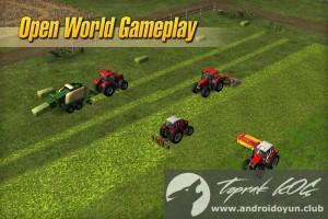 farming-simulator-14-v1-3-9-mod-apk-para-hileli-2