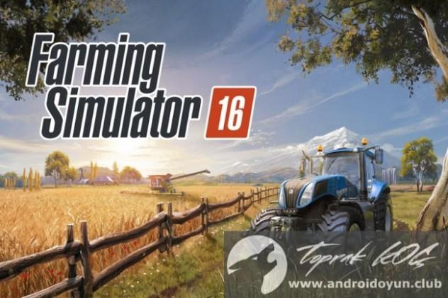 farming-simulator-16-v1-0-1-5-mod-apk-para-hileli
