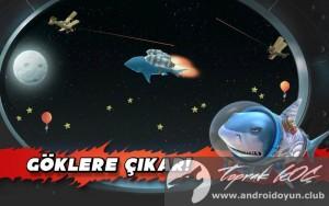 hungry-shark-evolution-v3-7-2-mod-apk-para-hileli-3