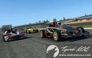 real-racing-3-v4-0-3-mod-apk-para-hileli-3