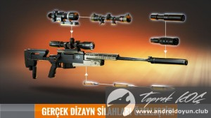 sniper-3d-assassin-v1-9-1-mod-apk-para-hileli-3