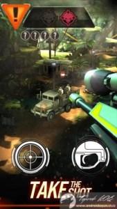 sniper-x-feat-jason-statham-v1-2-1-mod-apk-para-hileli-3