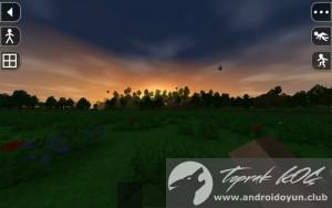 survivalcraft-v1-28-5-0-full-apk-2