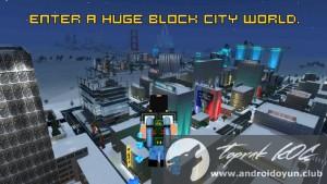 block-city-wars-v4-2-2-mod-apk-para-hileli-1