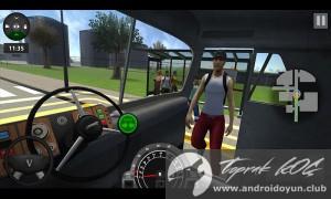 city-bus-simulator-2016-v1-7-mod-apk-para-hileli-1