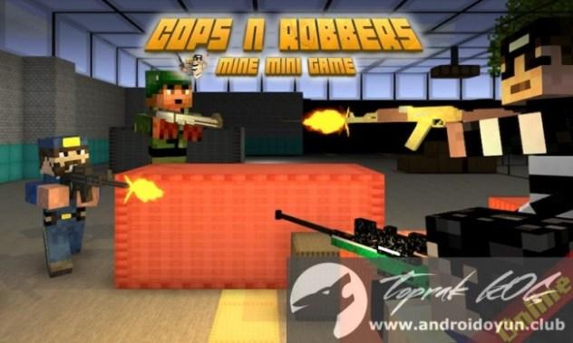 cops-n-robbers-fps-3-0-9-mod-apk-para-hileli