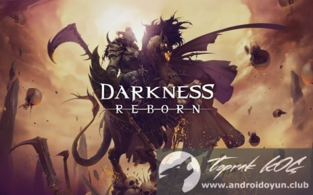 darkness-reborn-v1-3-0-mod-apk-mega-hileli