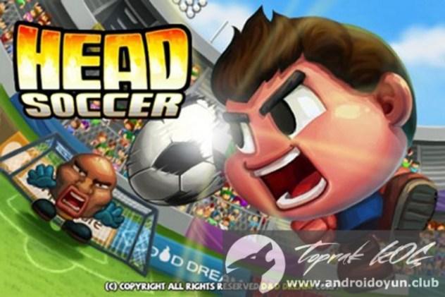 head-soccer-v5-0-3-mod-apk-para-hileli