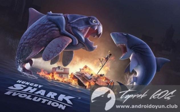 hungry-shark-evolution-v3-7-4-mod-apk-para-hileli