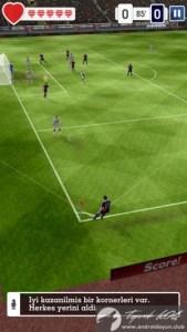 score-hero-v1-10-mod-apk-para-hileli-2