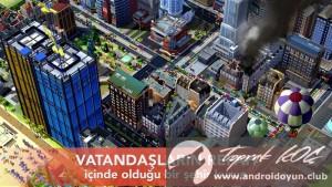 simcity-buildit-v1-10-8-39185-mod-apk-para-hileli-2