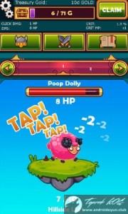 tapventures-v6-7-mod-apk-para-hileli-1