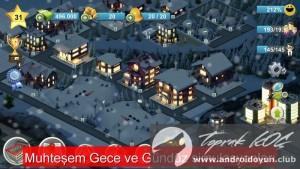 city-island-4-v1-1-0-mod-apk-para-hileli-2
