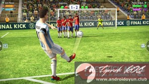 final-kick-v3-1-16-mod-apk-para-hileli-2