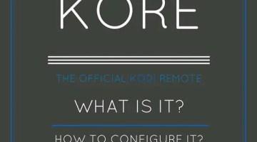 Kore-remote-header