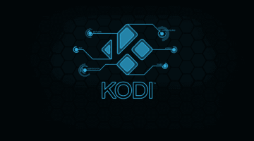 Kodi v16.1 has been released – bugfixes and small tweaks