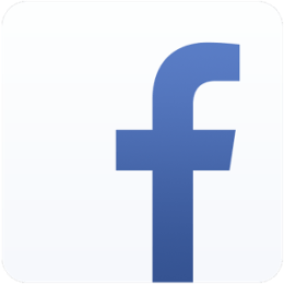 Facebook Lite Logo - Android Picks