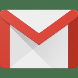 Gmail Logo - Android Picks