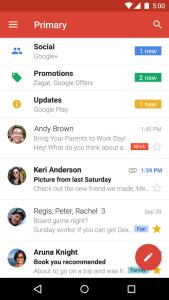 gmail-screenshot-android-picks
